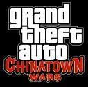 Thumbnail 1 for Grand Theft Auto China Wars (Mar 26, 2009)